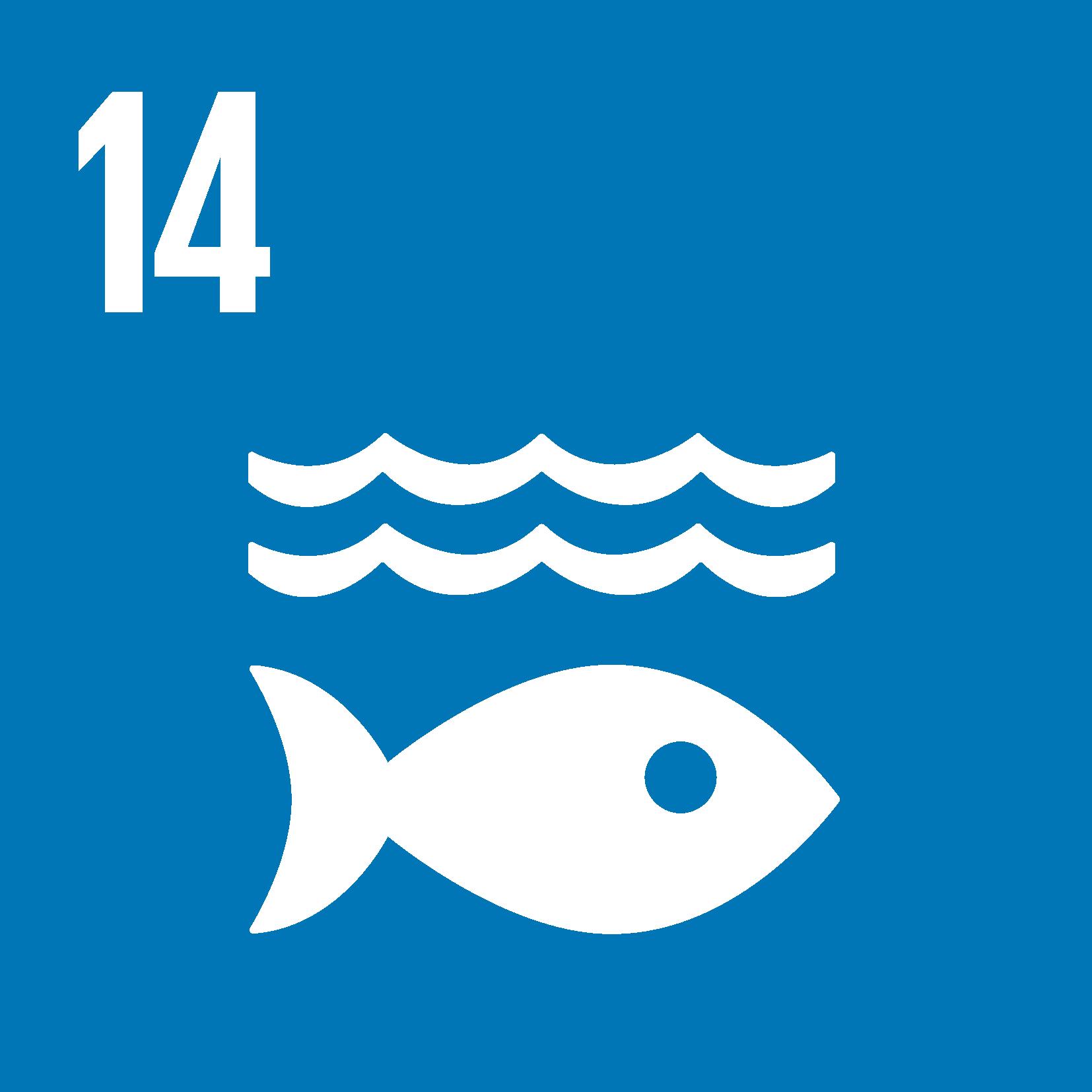 Hav och marina resurser