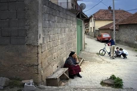 Foto: UN Photo/Flaka Kuqi